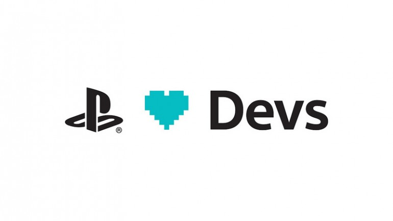 Playstation e Indies