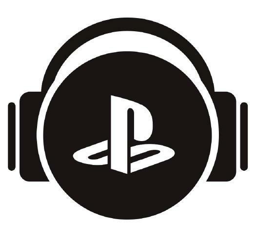 PlayStation Headset