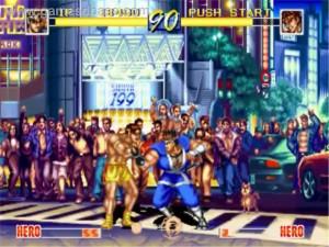 World_Heroes_-_1992_-_Alpha_Denshi