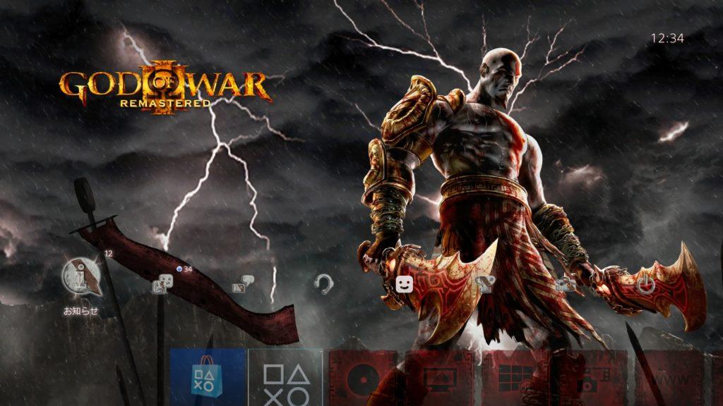 http://www.meups4.com.br/novidades/god-of-war-3-remastered-tema-dinamico-e-novas-imagens/