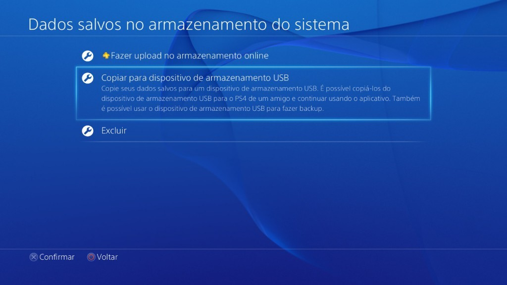 PS4_dados_sistema-1024x576