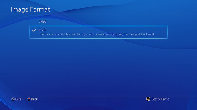 Update 3.0_4