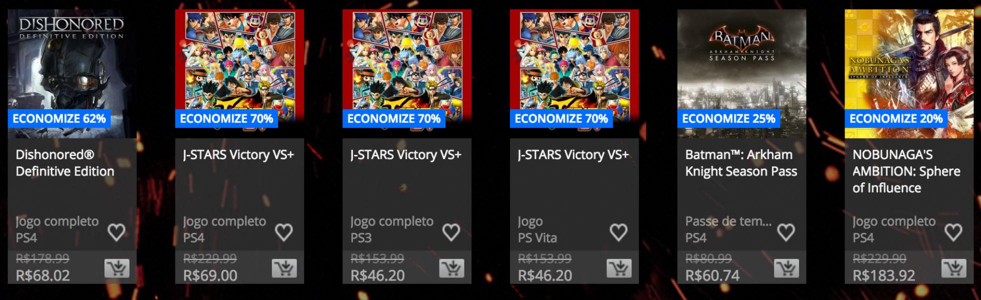 Flash Sale_4