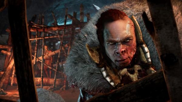 Far Cry Primal_6