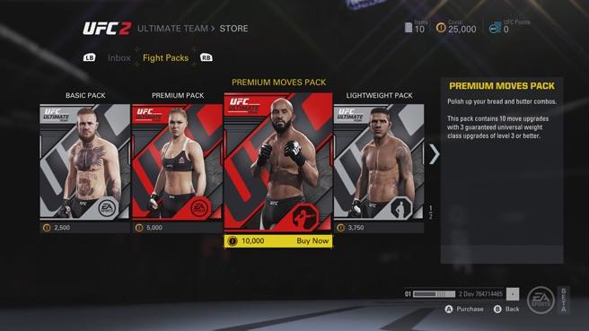 UFC 2_2