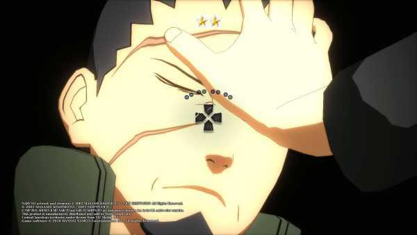 Naruto Shippuden: Ultimate Ninja Storm 4 - 04