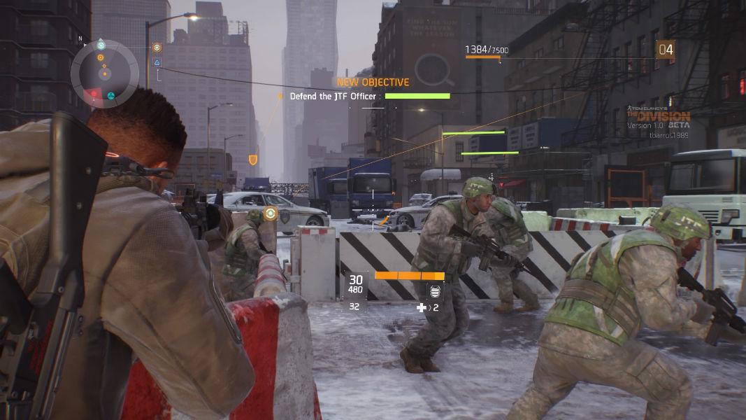 The Division_beta_8