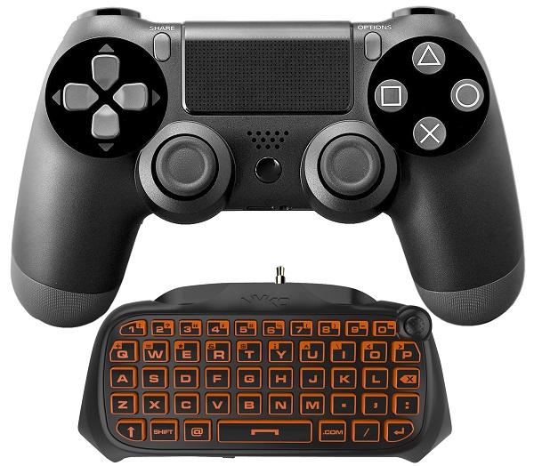 Type-Pad-PS4