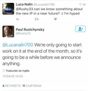 Driveclub_twitter