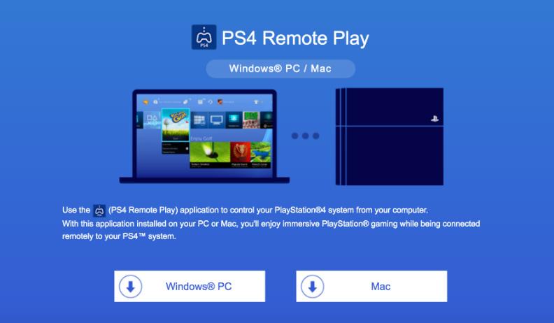 Remote Play_destacada