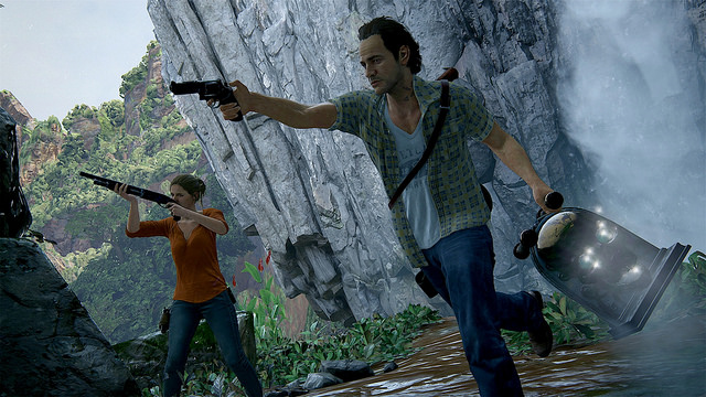 Uncharted 4_Multiplayer_6