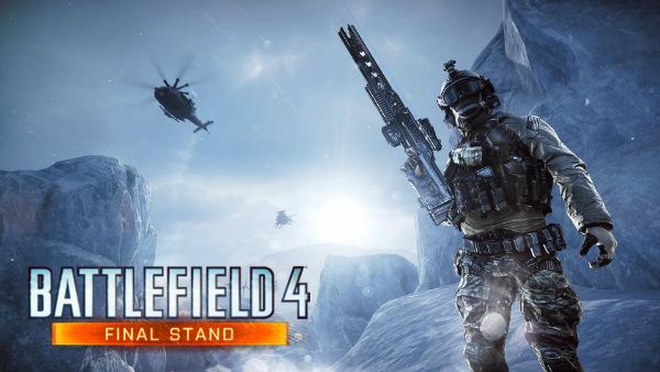 Battlefield4_Final_Stand