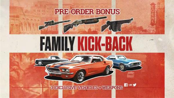 Mafia_3_bonus_pre_venda