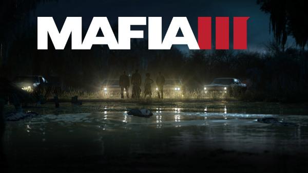 Mafia_3_cidade2