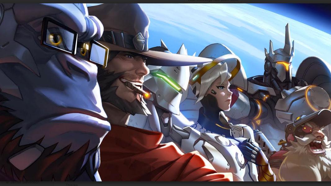 Overwatch_herois