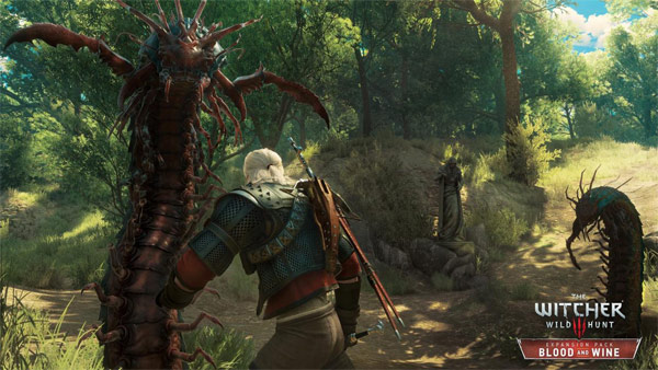 The_Witcher_3_Blood_and_Wine_1