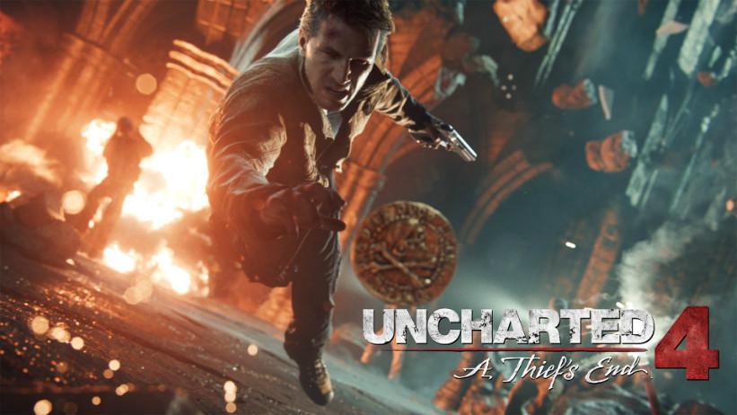 Uncharted 4_tesouro