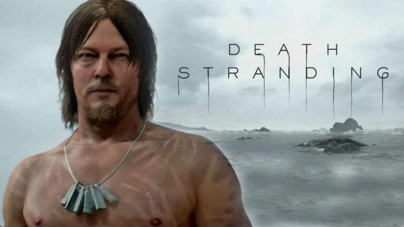 Death-Stranding-Destacada2