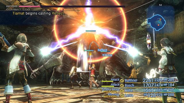 Final Fantasy XII_PS4_3