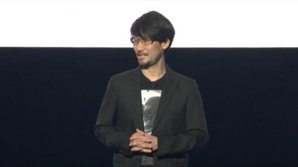 Hideo-Kojima-E3-2016