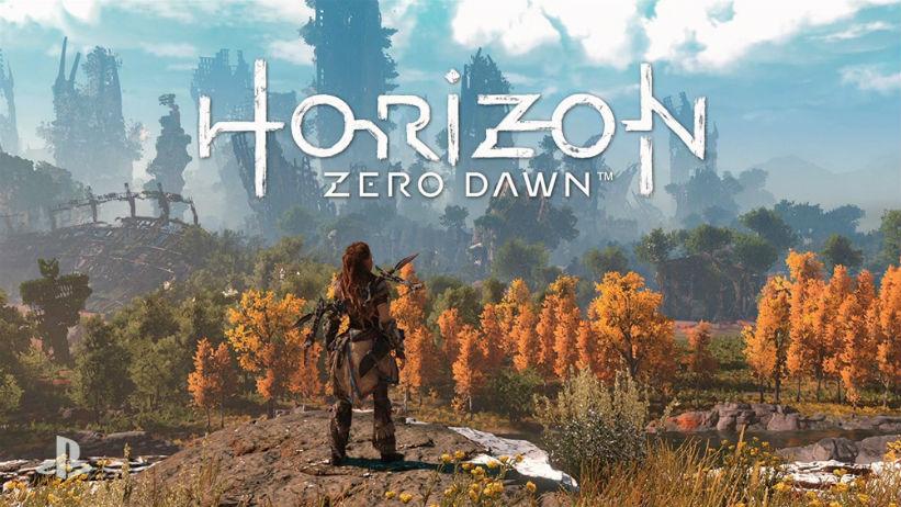 Horizon-Zero-Dawn-Destacada