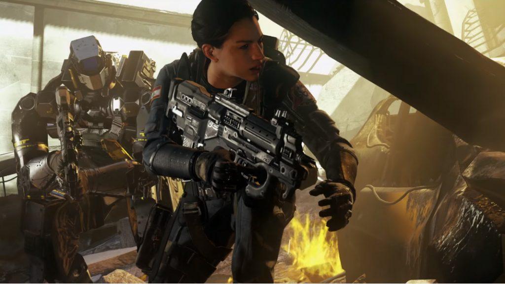 Infinite Warfare_3