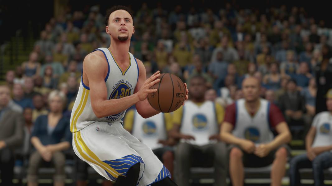 NBA-2K16_1