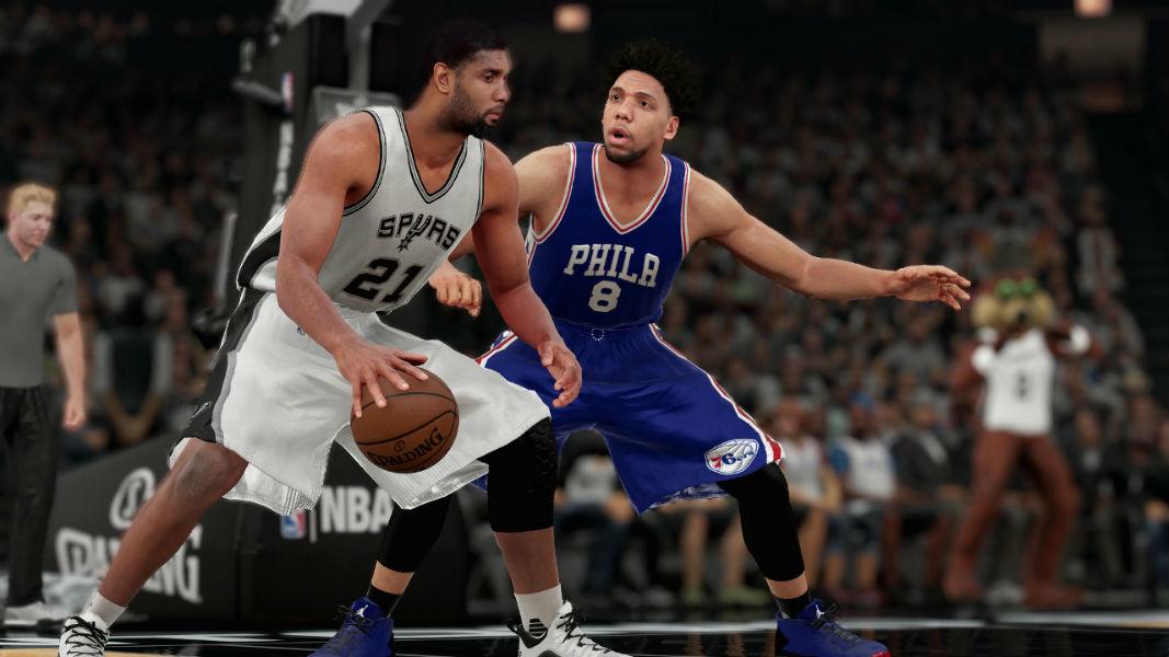 NBA-2K16_3