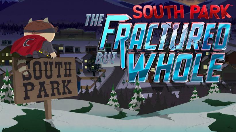 South-Park-Destacada