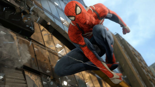 Spider-Man_Screen3