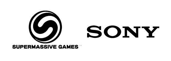 Supermassive-e-Sony Until Dawn 2