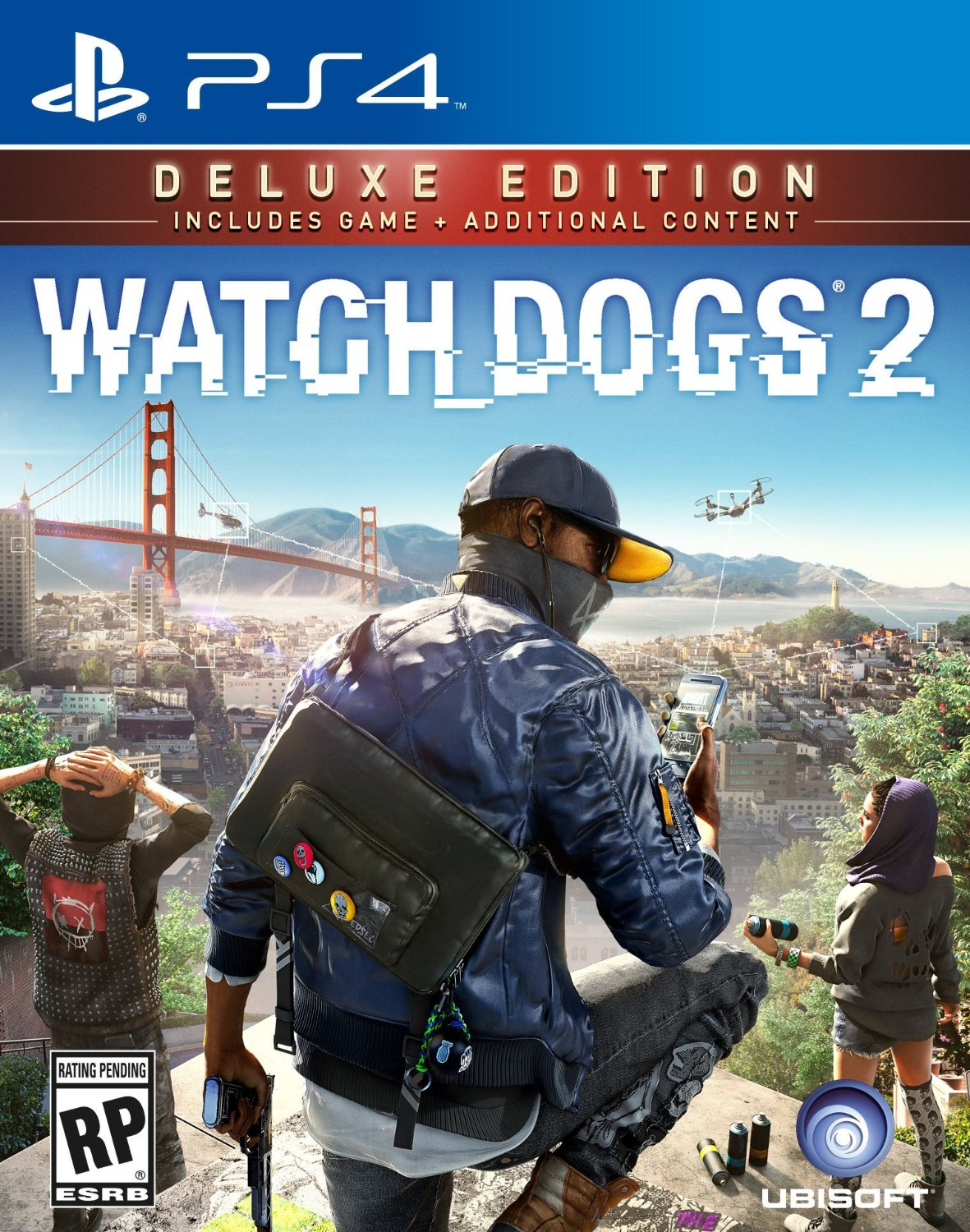 Watch Dogs 2_deluxe