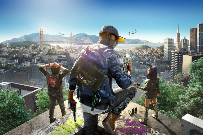 Watch Dogs_2
