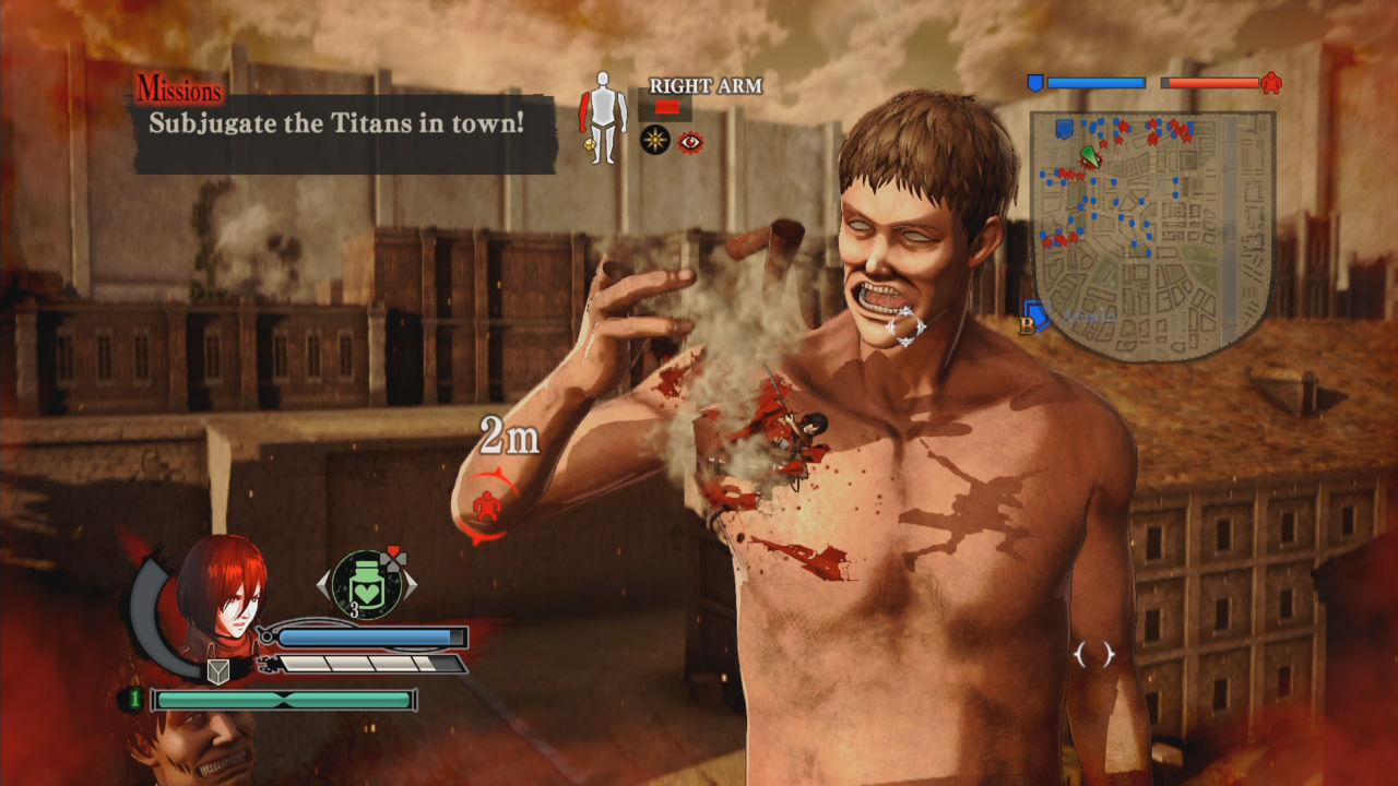 Attack on Titan_2