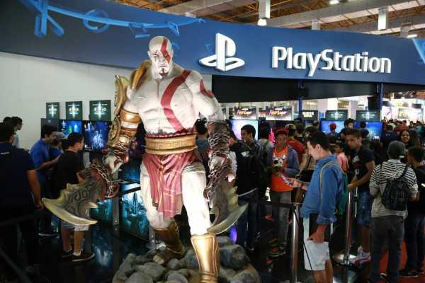 BGS-2015_Playstation