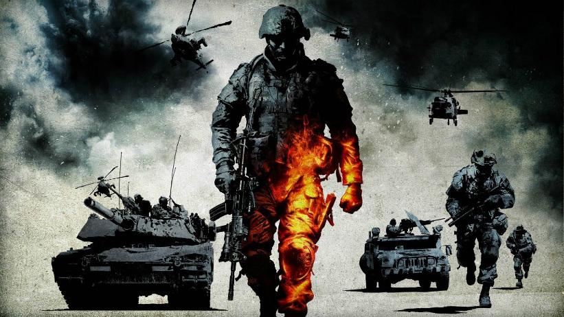 Battlefield_serie