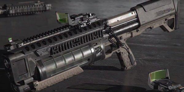call-of-duty-infinite-warfare-armas