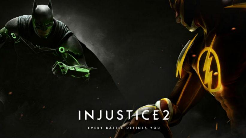 Injustice2-Destacada