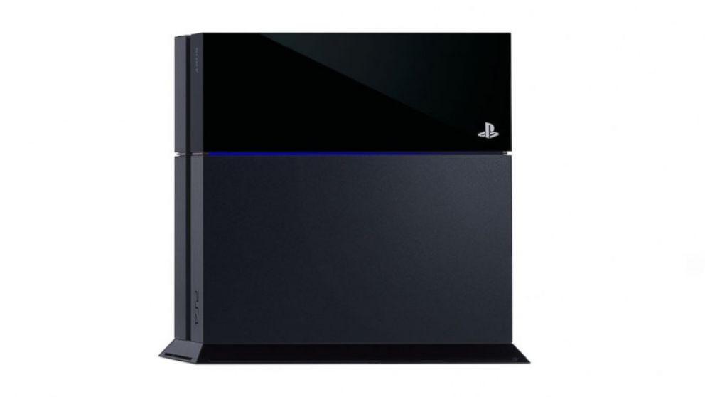 PS4_Blue