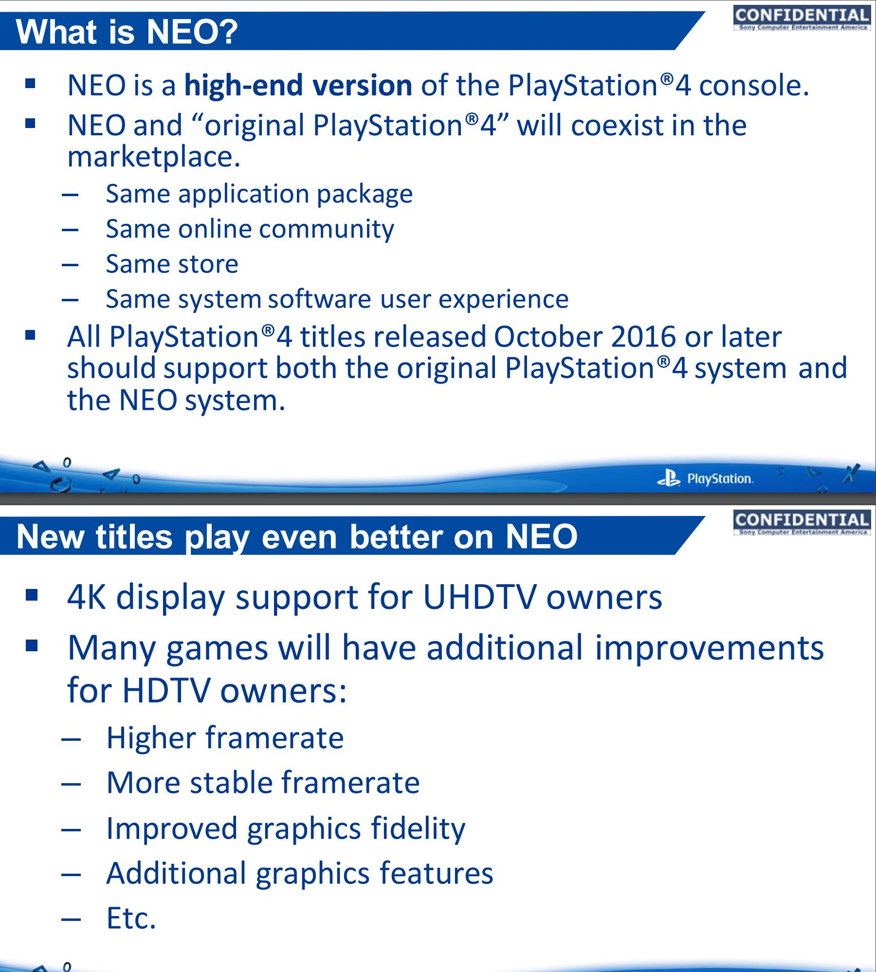 PS4_NEO_PDF_1
