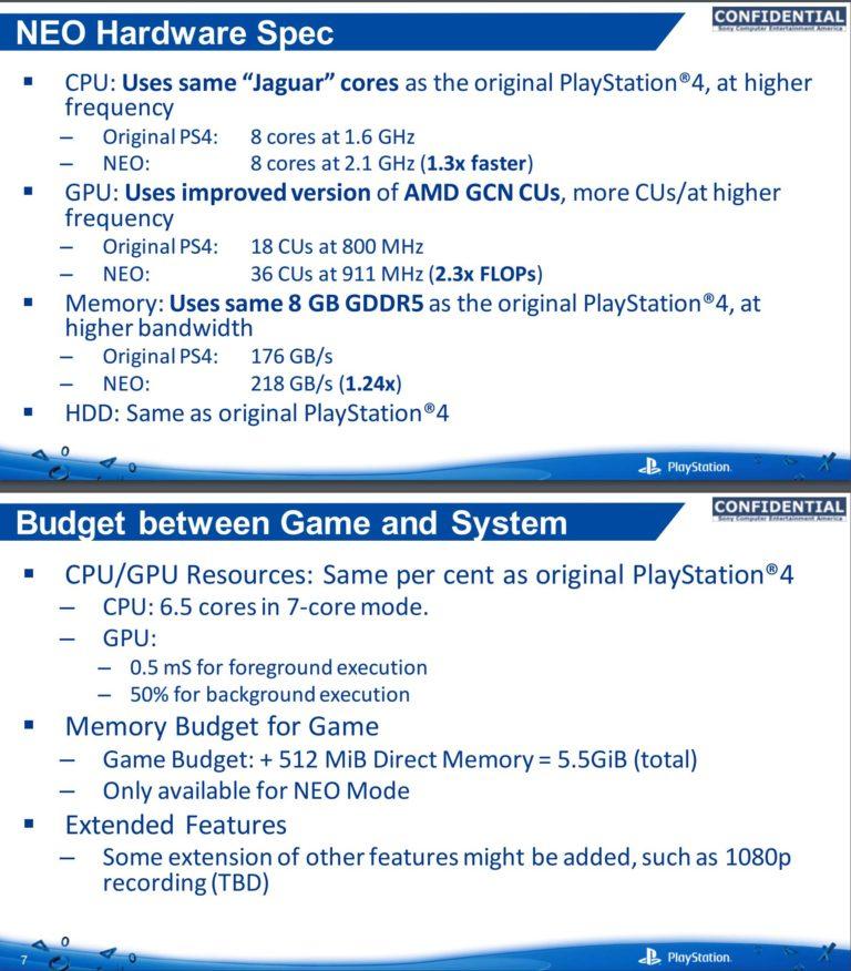 PS4_NEO_PDF_2