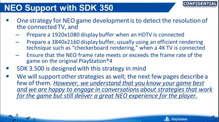 PS4_NEO_PDF_3