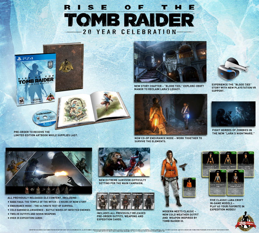 Rise of the Tomb Raider_edicao especial