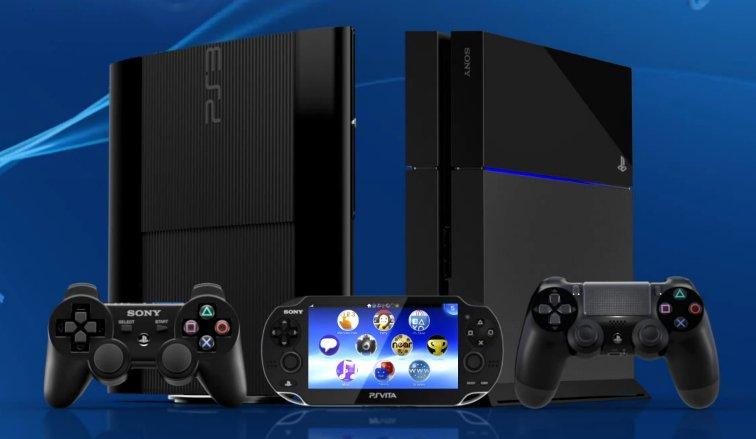 Sony-Playstation-3-Playstation-4-PS-Vita
