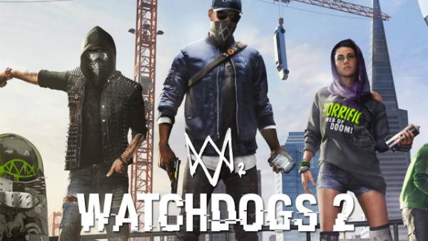 Watch-Dogs-2-Co-op2