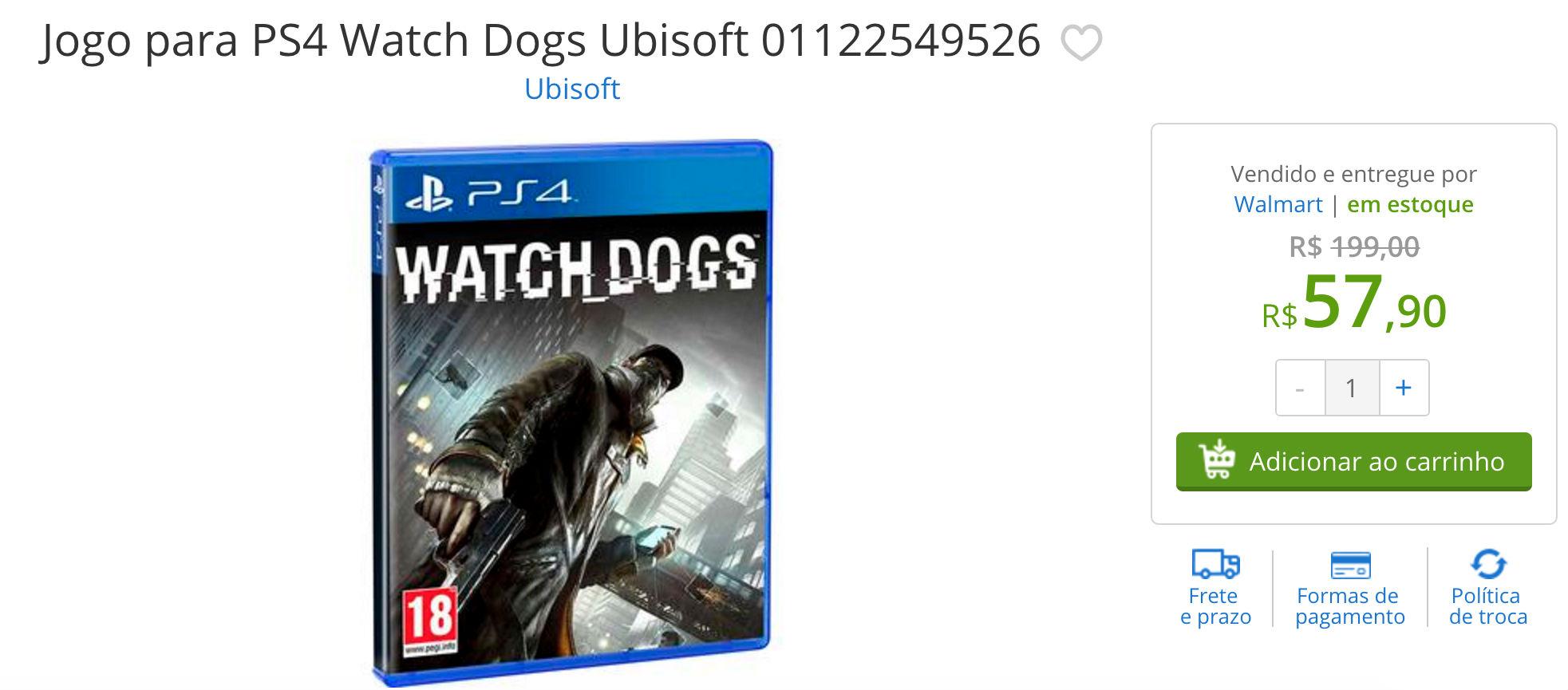 Watch Dogs_promocao