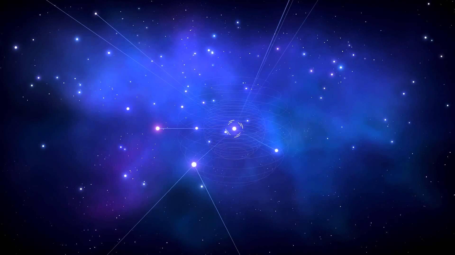 No Man's Sky_estrelas