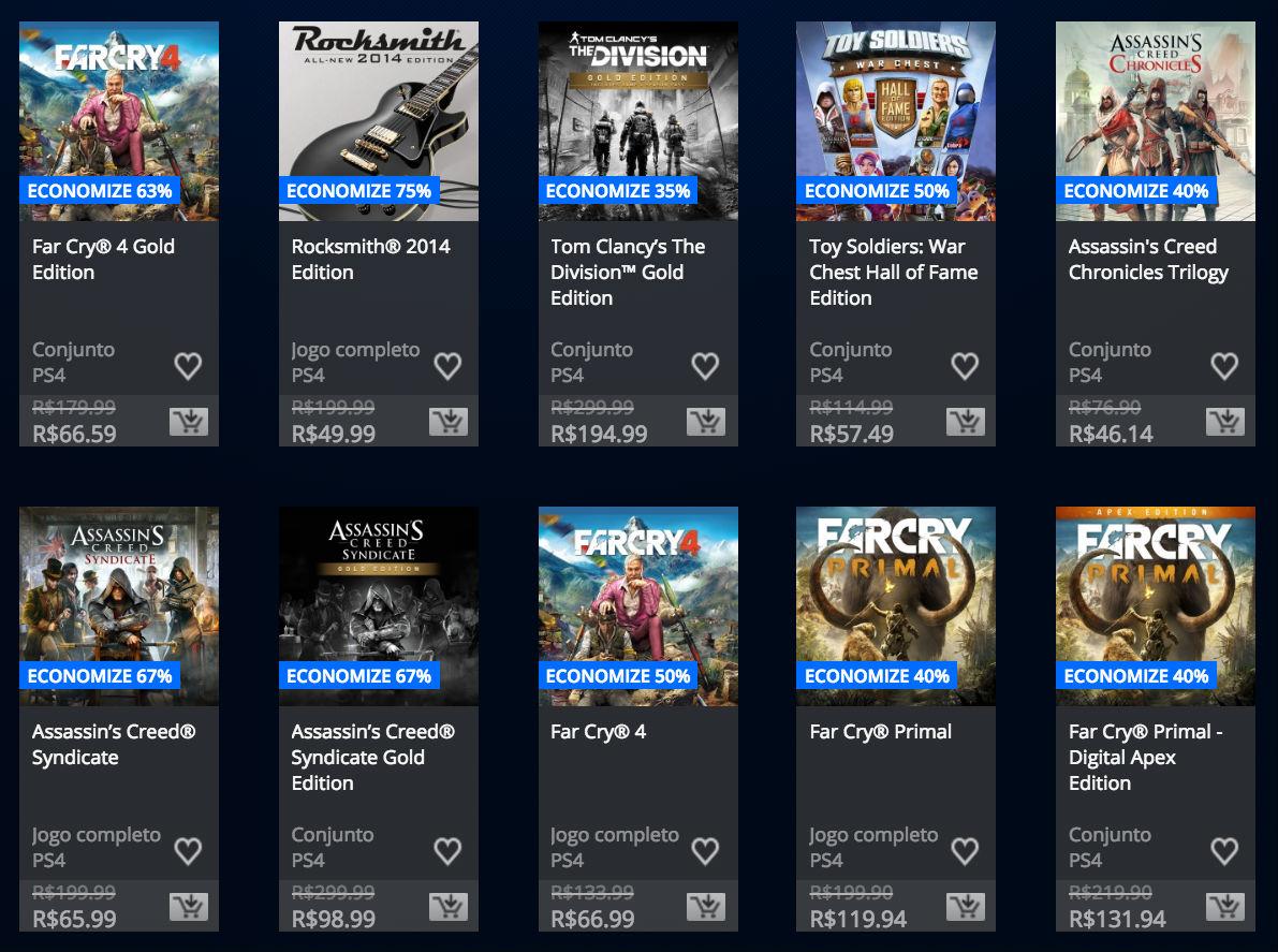 Promoção Ubisoft_1