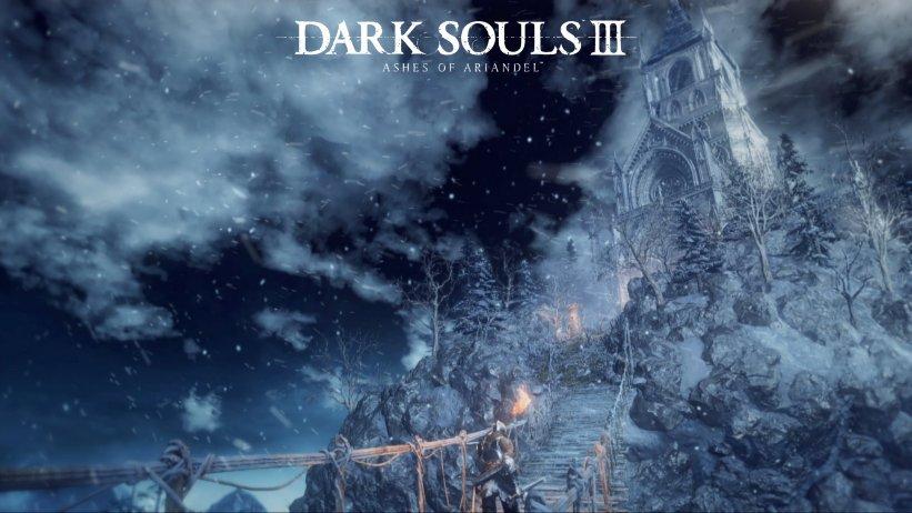ashes-of-ariandel-dark-souls-3