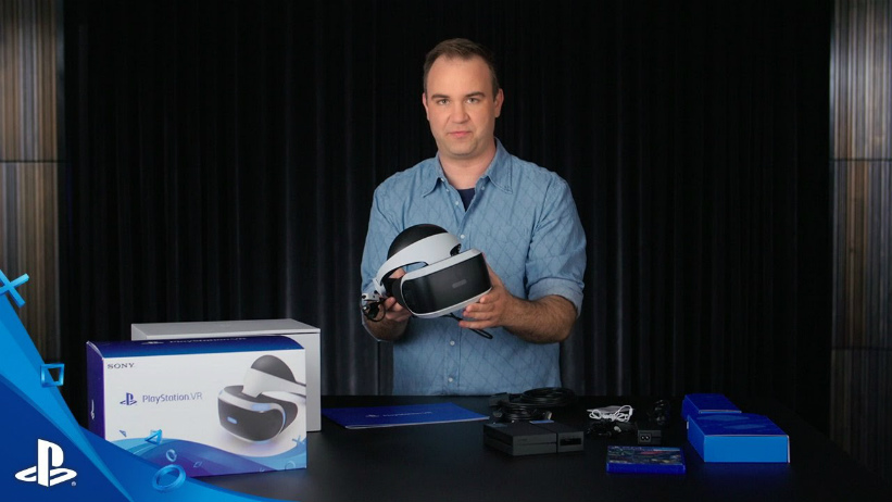 playstation-vr_unboxing